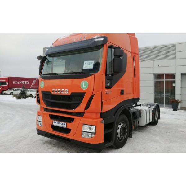 Iveco AS440S46TP HI-WAY Roczna Gwarancja Producenta
