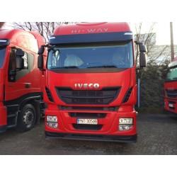 IVECO AS440S46T/P HI-WAY