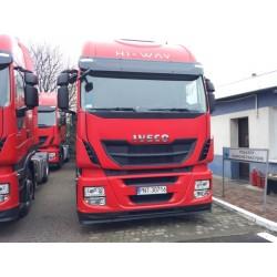 IVECO AS440S46T/FP LT HI-WAY