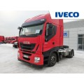 Iveco AS440S46TFPLT Roczna Gwarancja Producenta