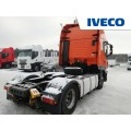 Iveco AS440S46TP