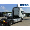 Iveco AS440S46TPE