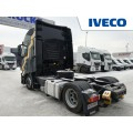 Iveco AT440S45TP