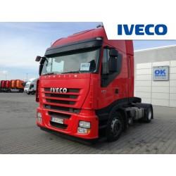 Iveco AS440S45TFPLT