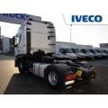 Iveco AS440S46TP HI-WAY Roczna Gwarancja Mobilności