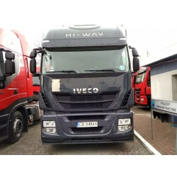 IVECO AS440S46T/P