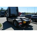 Iveco AS440S48TPXP